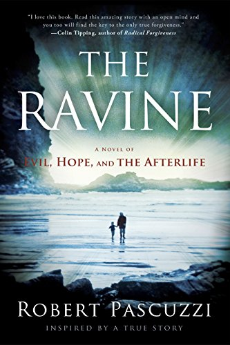 With the brutal and senseless death of her closest friend hanging over her, Carolyn slides into depression while her husband focuses on uncovering the truth...<br /><em>The Ravine: Evil, Hope, and the Afterlife</em> by Robert Pascuzzi