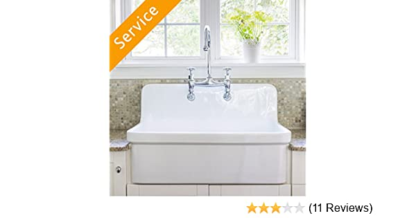 Sink Replacement: Amazon com Home Services
