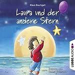Laura und der andere Stern (Lauras Stern) | Klaus Baumgart