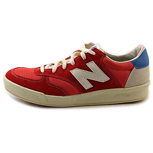 Rosso CRT300 Balance VW Sneaker New WHnZZ