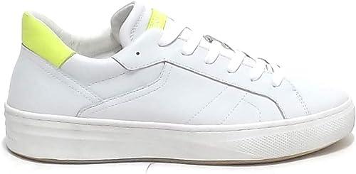 Crime London, sneakers uomo, Modello