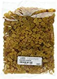IGO, Golden Raisin, 28 Ounce(oz)