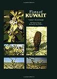 Flora of Kuwait : Dicotyledoneae, Daoud, Hazim S., 0710300751
