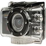 Camlink CL-AC20 Full HD Action-Kamera mit 1080p und WiFi