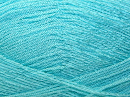 Stylecraft Special Knitting Yarn 4 Ply 1422 Aspen - per 100 gram ball ()