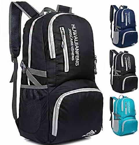 6b412bd37077 Shopping Under $25 - Last 90 days - Backpacks - Luggage & Travel ...