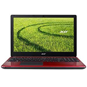 DOWNLOAD DRIVER: ACER NC-E1-570-33218G