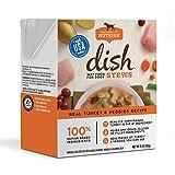 Rachael Ray Nutrish Dish Stews Natural Grain Free ...