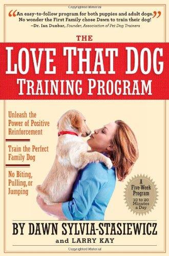 Love That Training Program Reinforcement