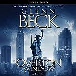 The Overton Window | Glenn Beck