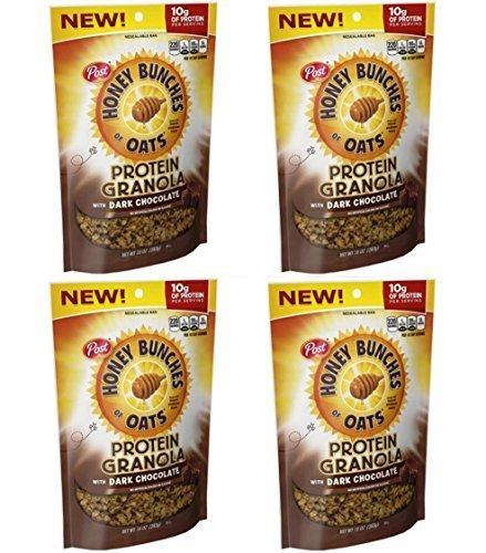 post-honey-bunches-of-oats-protein-granola-with-dark-chocolate-10-oz-pack-of-4