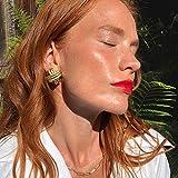 True Botanicals - Organic RENEW Pure Radiance Face