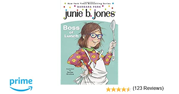 Junie B Coloring Pages: Junie B. Jones Is Almost a Flower Girl ...