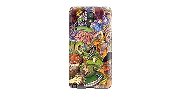 Hard Plastic Galaxy Note 3 Case Back Cover,hot One Piece ...