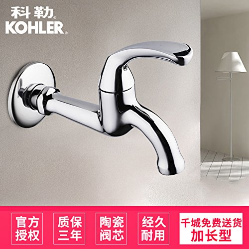 3590-205+s23085 NewBorn Faucet Kitchen Or Bathroom Sink Mixer Tap Shower Set Shower Water Tap Water Tap And Cold Water Mixing Valve Shower Water Tap Water Tap +S02015 35902053590 Kit