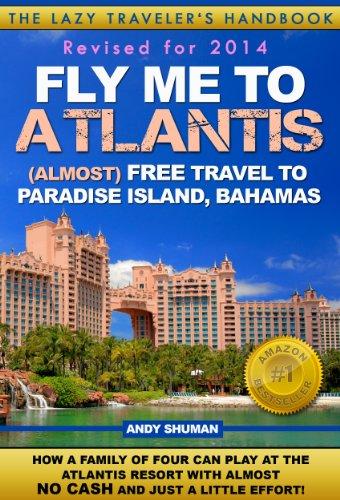 Buy resort bahamas