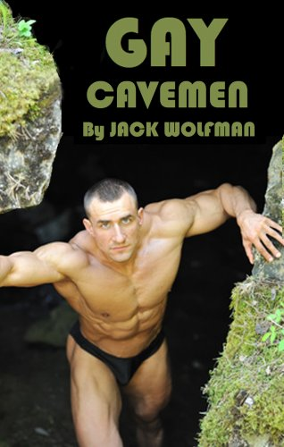 Gay cavemen