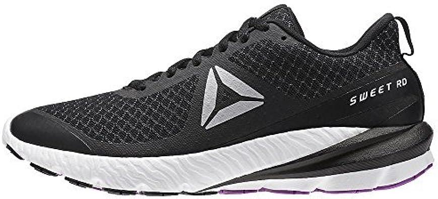 OSR Sweet RD SE Track Shoe