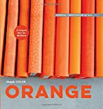 Simply Color: Orange