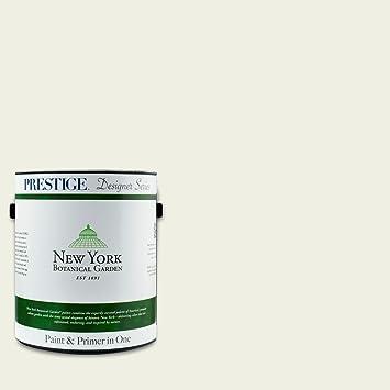 Amazon Com New York Botanical Gardens Winter In The Garden