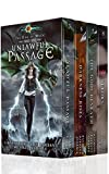 Rise of Magic Boxed Set Two: A Kurtherian Gambit Series (The Rise of Magic Boxed Sets Book 2)