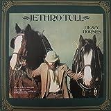 Heavy Horses (US 1978)