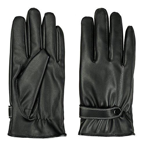 The 8 best gloves men touchscreen