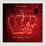Rich, Red, Royal Blood
