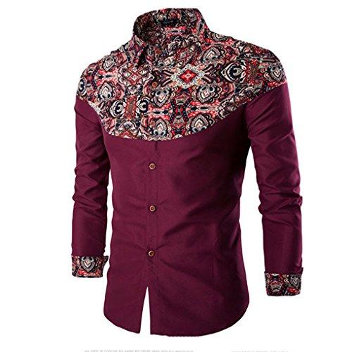 mens-shirthaoricu-autumn-winter-elegant-men-fashion-printing-long-sleeved-t-shirt-for-work-xxl-wine-