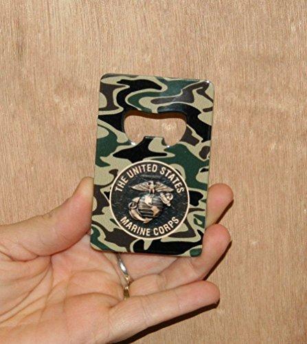 corvette bottle opener - 9