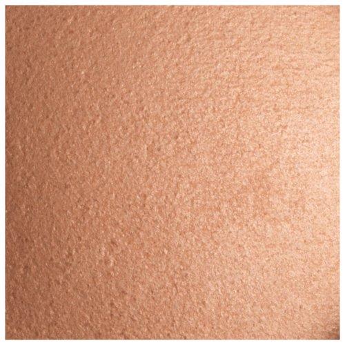 Revlon ColorStay Mineral Bronzer, Golden Bronze, 0.04 Ounces