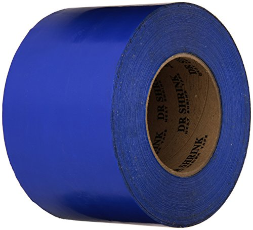 Dr. Shrink DS-704B Blue 4