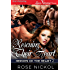 Rescuing Their Heart [Heroes of the Heart 2] (Siren Publishing LoveXtreme Forever)