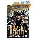 Covert Identity
