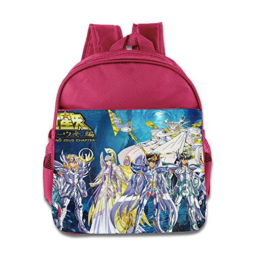saint-seiya-legend-of-sanctuary-kids-school-backpack-bag-pink