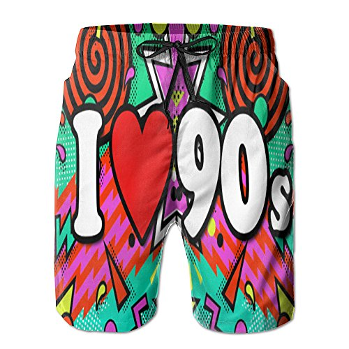 90s Pants - 8