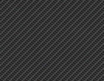 Mst Design Wassertransferdruck Folie I Starter Set Klein I Wtd Folie Dippdivator Aktivator Zubehör I 4 Meter Mit 60 Cm Breite I Carbon Carbonlook I Cd 221 1 Auto