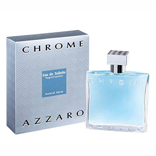 Chrome 1 Ounce Spray - 1
