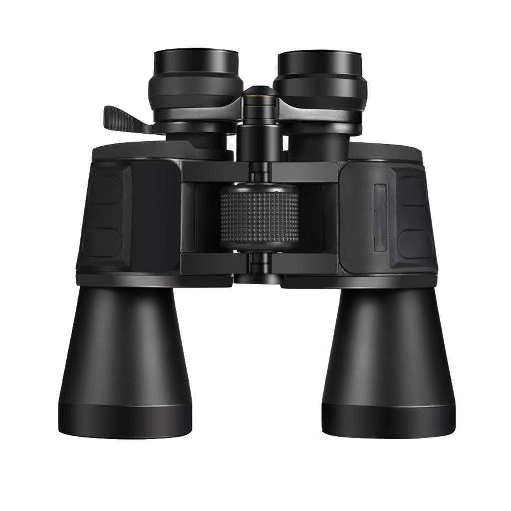 人気ブランド YCT YCT 弱光可視双眼鏡屋外旅行ポータブル双眼鏡 B07RDH3MVD B07RDH3MVD, シワグン:8a9c546e --- pmod.ru