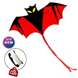 Kites for Adults Kids Boys Girls, Kites Large - Best Reviews Guide