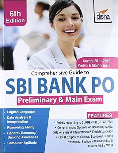 Study 2014 pdf po sbi material