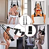 Door š&êx Swing with Seat for Couples Play