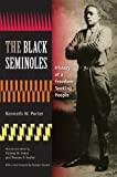The Black Seminoles, , 081304488X