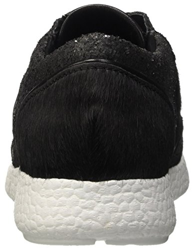 Black Coll Basses Main 900 Nero Sneakers Cavalli JC Femme Just wqTAzxvtx