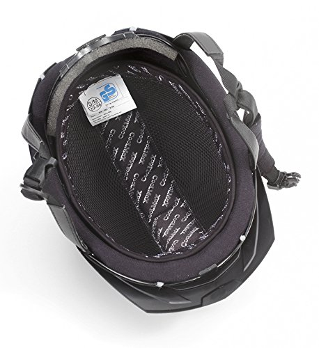fits Quantum Ovation Coolmax Helmet Liner
