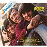 The Monkees (Deluxe Edition)