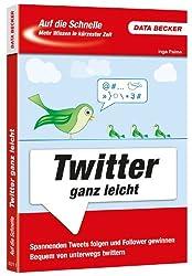 Auf die Schnelle: Twitter ganz leicht