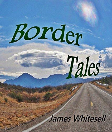 - Border Tales