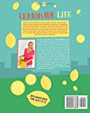 Lemonade Life: A Journal About Managing Life's Lemons