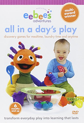 eebee's adventures All in a day's play (All Halloween Games Play)